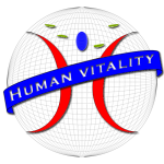 HoloSphere-HumanVitality-Logo